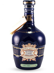 Chivas Regal Royal Salute 100 Cask Selection
