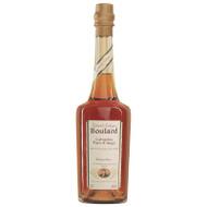 Grand Solage Boulard Calvados