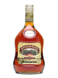 Appleton Estate 50ml
