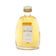 Hennessy Fine de Cognac 50ml