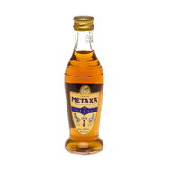 Metaxa 50ml