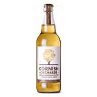Cornish Orchards Cornish Gold Cider