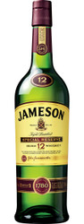 Jameson 12 Years Old