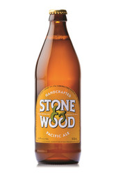 Stone and Wood Pacific 500ml - Case