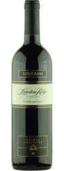 Lindemans Limestone Ridge 1998