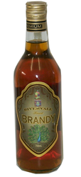 Rivervale Finest Brandy