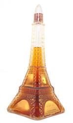 Golden Horse Eiffel Tower