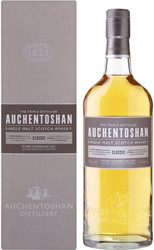 Auchentoshan Classic Scotch Whisky