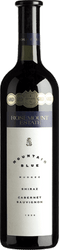 Rosemount Estate Mountain Blue Shiraz Cabernet 1997