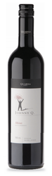Johnny Q Shiraz