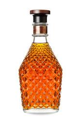 Monde Royal Crystal Whisky