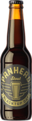 Panhead Blacktop Oat ( Stout )
