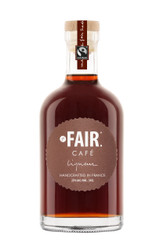Fair Cafe Liqueur