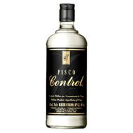 Pisco Control