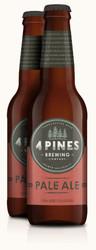 4 Pine Pale Ale