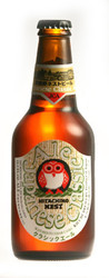 Hitachino Nest Japanese Classic Ale