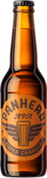 Panhead Super Charger American Pale Ale
