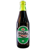 Huda Beer 330ml