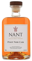 Nant Pinot Cask Single Malt