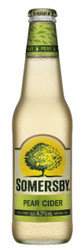 Somersby Pear Cider - 6 Pack
