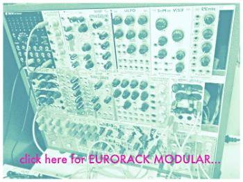 euro-350x263.jpg