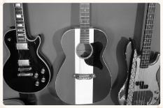 guitars-233x155.jpg