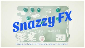 snazzy-350x197.jpg
