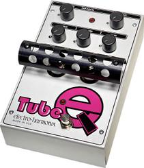Electro Harmonix    Tube EQ Analog Parametric/Shelving Equalizer