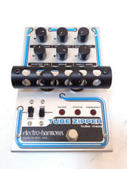 Electro Harmonix    Tube Zipper	 Envelope Filter/Distortion