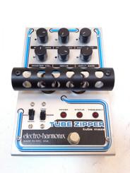Electro Harmonix    Tube Zipper Envelope Filter/Distortion