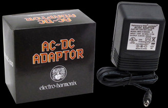 Electro Harmonix  US96DC-200BI 9VDC Power Adapter