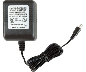 Electro Harmonix   US12AC-1000 Power Adapter