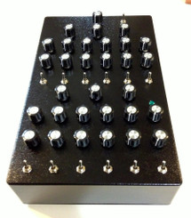 Skychord Electronics Zodiac (SOLD OUT)