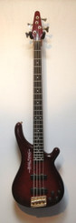 Used 80's Tune Bass Maniac SOLD
