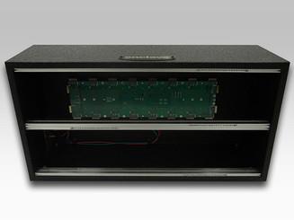 Enclave Studio 6 Modular System