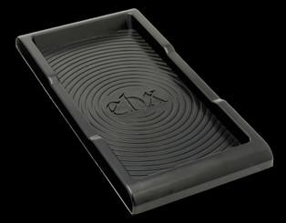 Electro Harmonix Pedalboard Cradle for Next Step Effect