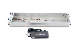 4ms Powered Modular Row - Thin (store display model) SOLD