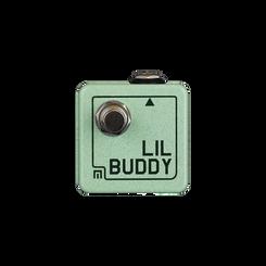 Malekko LIL BUDDY (expander for Sneak Attack)