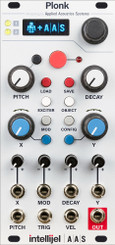Intellijel Designs    Plonk