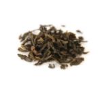 Shop Teatulia Earl Grey Tea