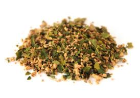 Herbal Teatulia Organic Teas