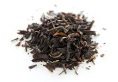 Oolong Teatulia Organic Teas