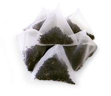 Web Savings Teatulia Organic Teas
