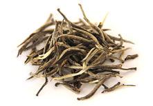 White Teatulia Organic Teas