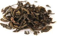 Earl Grey Tea Loose Leaf