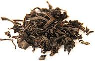 Neem Nectar Tea Loose Leaf