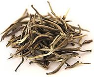 White Tea Loose Leaf