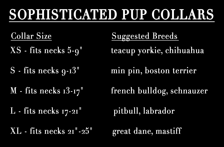 collar-sizing-sign.jpg