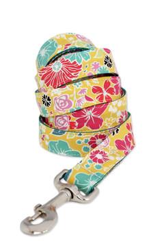 Laua Dog Leash
