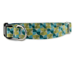 Alyssa Dog Collar